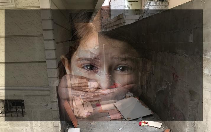 5 yaşındaki kıza tecavüz eden sapık kim? Çocuğa ne oldu durumu nasıl