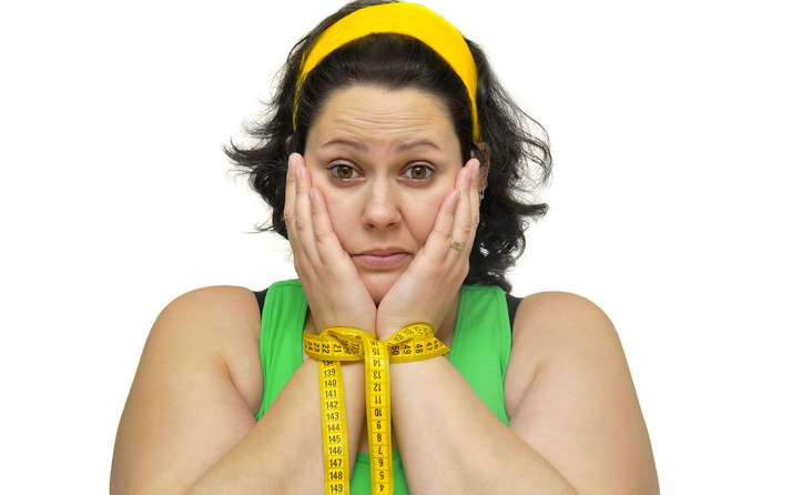"""Uzmanlar """"obezite kanser yapıyor"""" diyerek uyarılarda bulundu"""