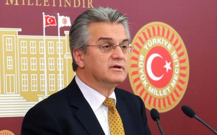 CHP'li vekilden Kılıçdaroğlu'na saldırıyla ilgili tartışılacak sözler