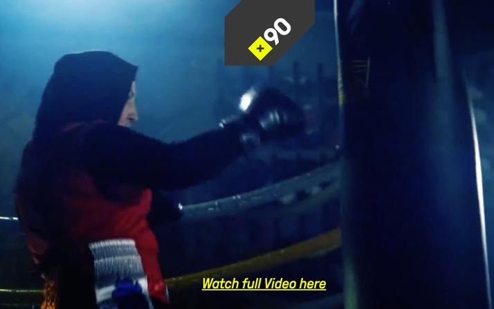 Youtube +90 kanalı ne iş? DW, BBC, VOA ve F24 ortak Türkçe kanal açtı
