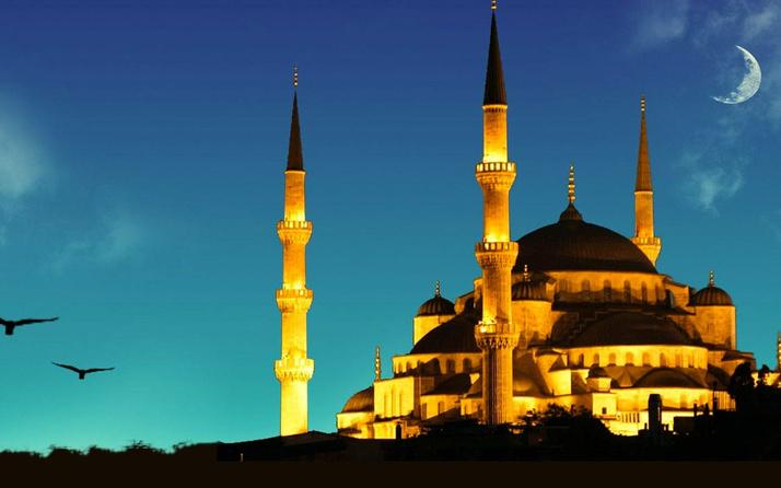 Bayburt Diyanet İmsakiyesi 2019 Ramazan imsak saatleri