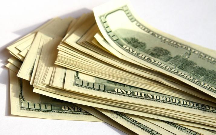 Dolarda dalgalı seyir! Gözler ticaret savaşlarında