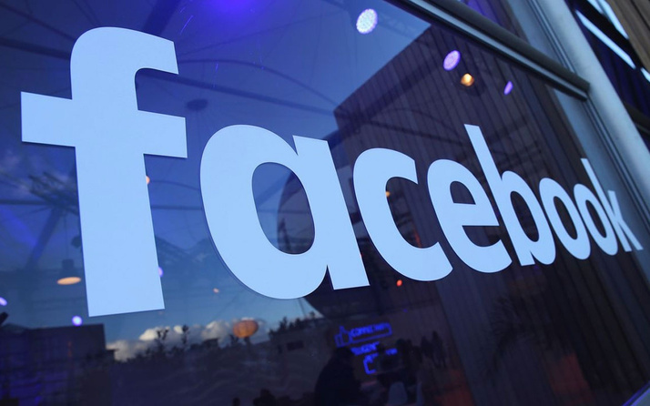 Facebook Kur'an-ı Kerim yakan Danimarkalının hesabını askıya aldı