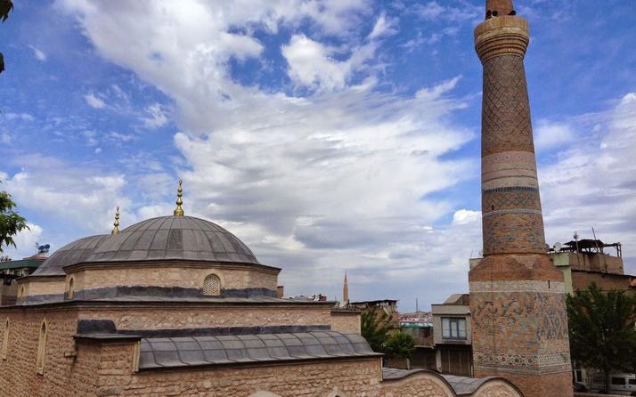 2019 Diyanet İmsakiyesi Siirt imsak sahur vakitleri ramazan ayı