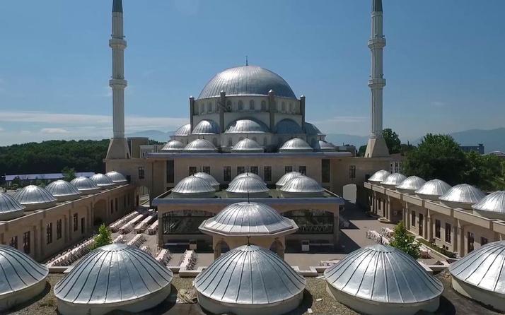 Sakarya imsak vakitleri Diyanet 2019 Ramazan İmsakiyesi