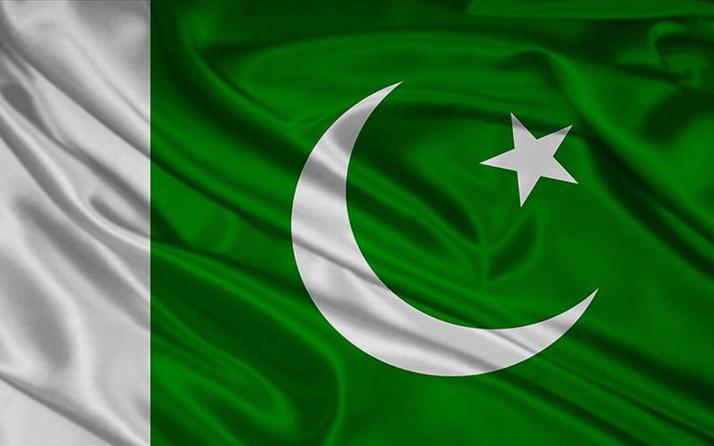 Keşmir krizi kapıda! Pakistan: Her türlü karşılığı vereceğiz