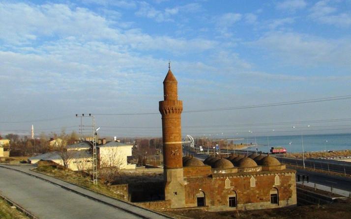 Bitlis 2019 İmsakiyesi ezan saatleri ramazan sahur imsak iftar vakti