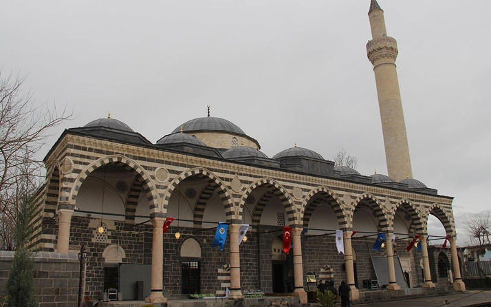 Diyanet 2019 İmsakiyesi Tunceli Ramazan imsak vakitleri