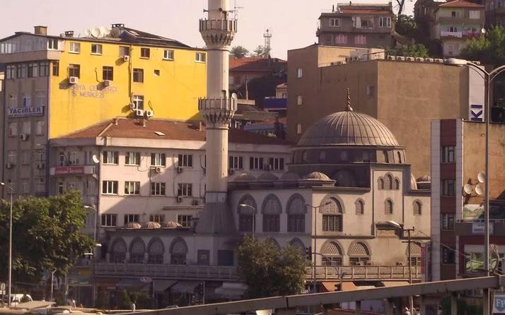 Diyanet Zonguldak 2019 Ramazan İmsakiyesi sahur iftar saatleri