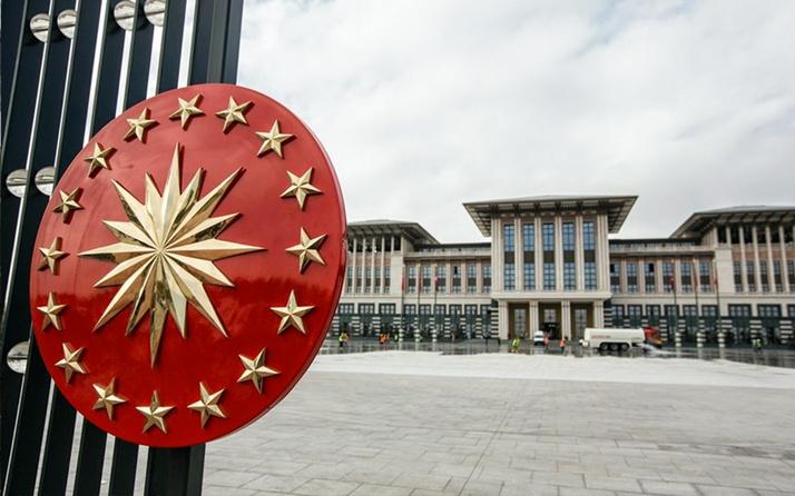 CHP Genel eski Başkanı Yüksek İstişare Kurulu'na katılmayı kabul etmedi