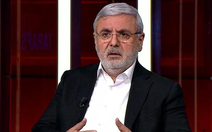 Mehmet Metiner'den Bülent Arınç'a: 15 Temmuz gecesi nerdeydin?