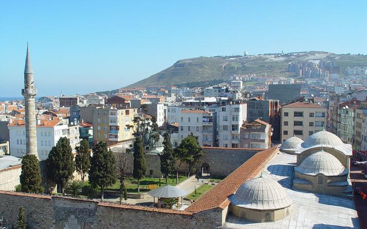 Sinop İmsakiye Ramazan 2019 Diyanet sahur iftar saatleri
