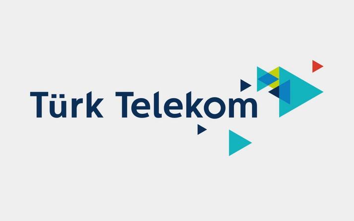 Türk Telekom'un yeni CEO'su belli oldu! Ümit Önal kimdir?