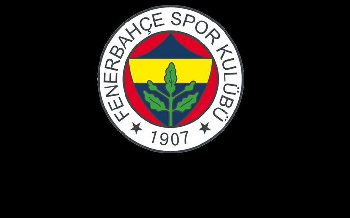 Fenerbahçe Kadın Voleybol Takımı ilk transferini resmen duyurdu
