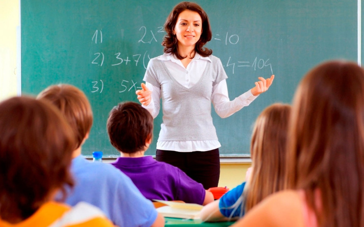 İlkatama MEB Sözleşmeli öğretmenlik ön başvurusu başladı