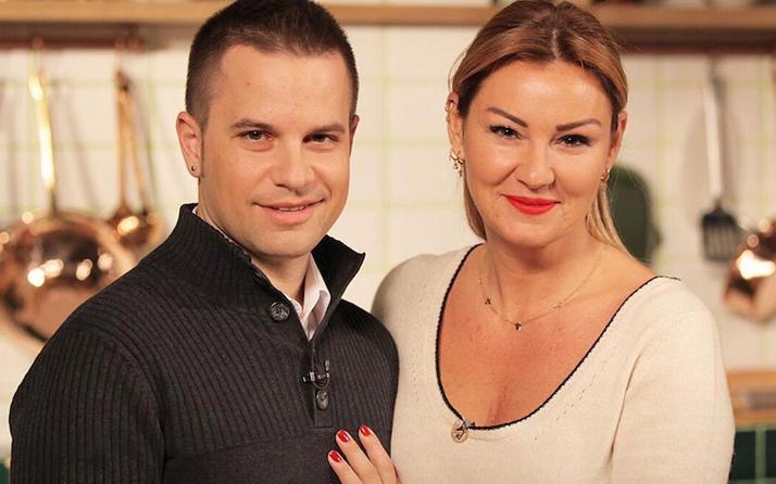 Yağmur Atacan ile Pınar Altuğ yaş farkı kaç ne zaman evlendi?