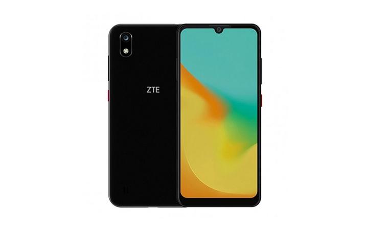 88 dolarlık ZTE Blade A7 telefonu tanıtıldı işte özellikleri