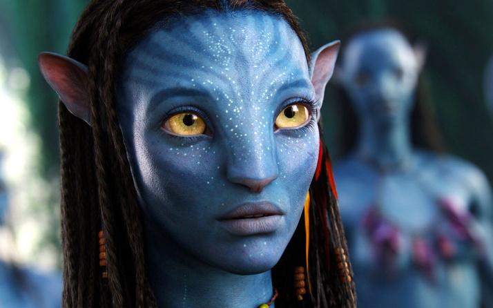Avatar 2, 3 ve 4'ün vizyon tarihleri belli oldu