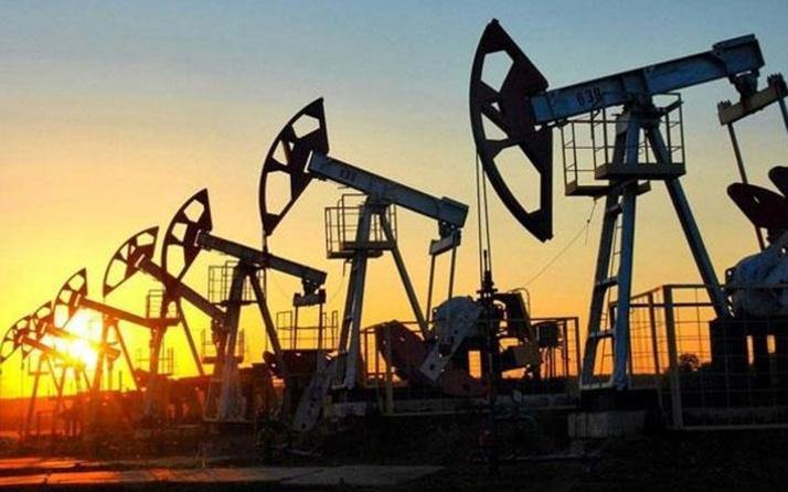 Petrol tesisleri saldırıya uğradı! Brent petrolün varili 66,57 dolara çıktı