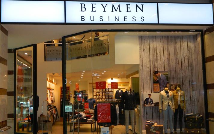 Beymen kime satıldı? Cem Boyner ünlü markanın yüzde 97'sini devretti