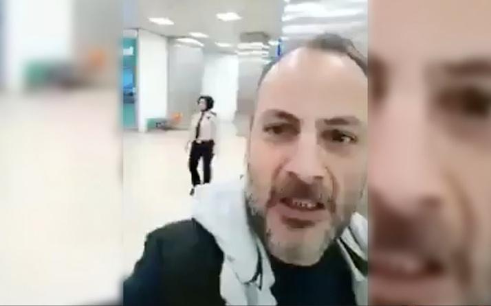 Bülent Kökoğlu kimdir başörtülü kadınlara ne demişti?