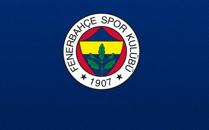 Başkan ağzındaki baklayı çıkardı: Fenerbahçe'den sözlü teklif var