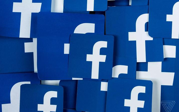 Facebook'un aktif kullanıcı sayısı belli oldu! Dünyanın en büyüğü olarak kayıtlara geçti