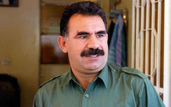 """Adalet Bakanı Gül'den """"Abdullah Öcalan"""" açıklaması: Kararlar kaldırıldı"""