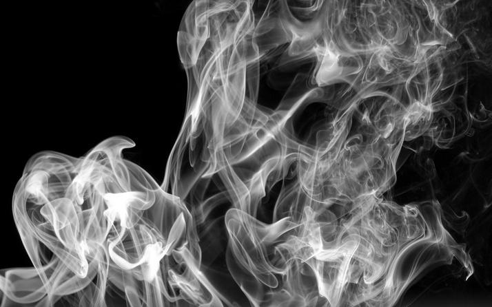 Tütün mamüllerinde düz paket uygulaması! 5 Aralık'ta geçilecek
