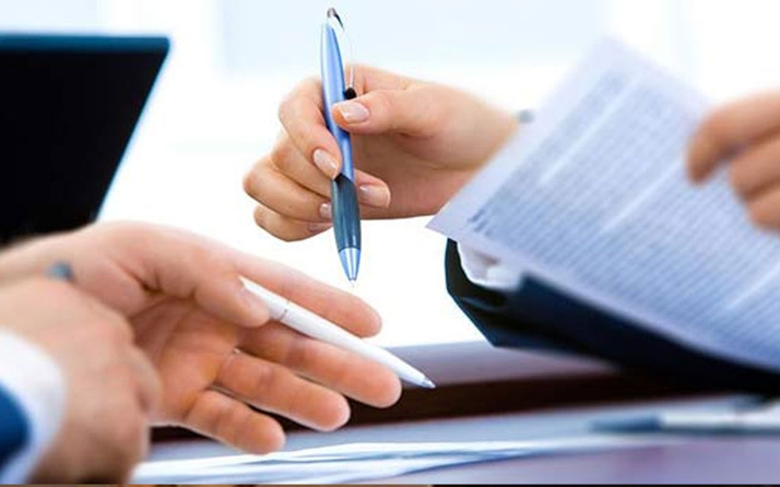 EKYS sonuçları sorgulama Müdür Yardımcılığı sınav sonuç bilgisi