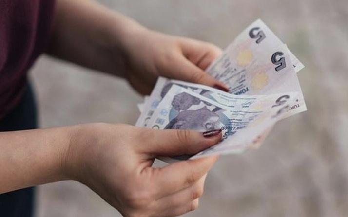 2019 fitre ücreti kaç para kişi günlük tutar miktarı Diyanet açıklaıdı