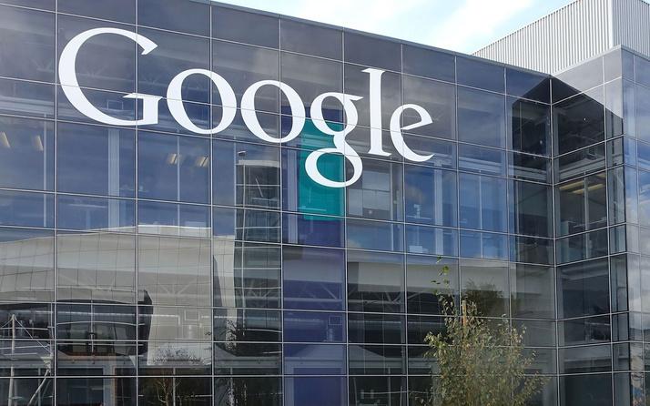 Google'dan korona kararı! Temmuzda ofisleri yeniden açıyor ama...