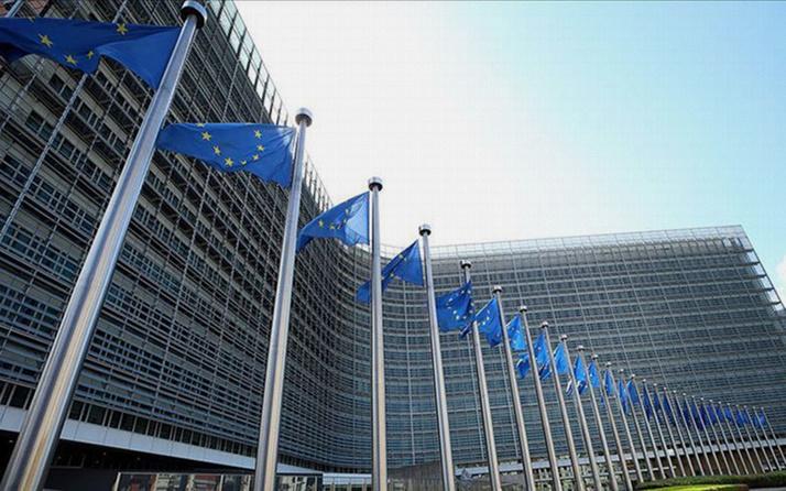 Avrupa Birliği'nden güvenli bölge açıklaması: Takipteyiz