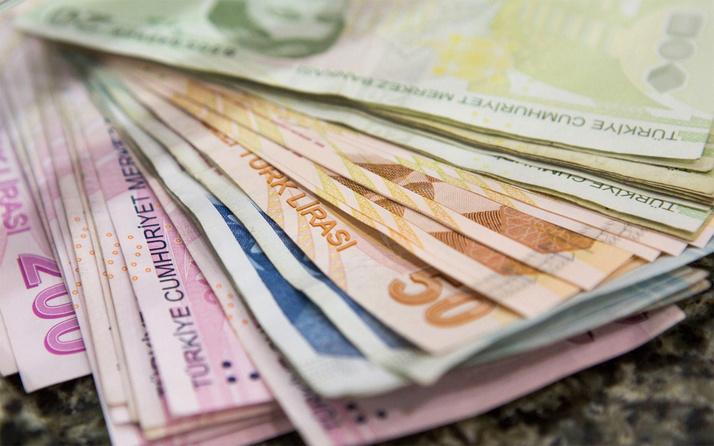EmlakKonutGayrimenkul Yatırım Ortaklığından ihale açıklaması