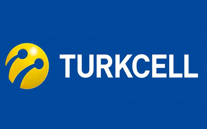 """""""Bi'Fikri"""" gelen gençlere Turkcell desteği"""