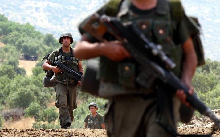 Bedelli askerlik başvuru şartları neler yaş sınırı kaç oldu?
