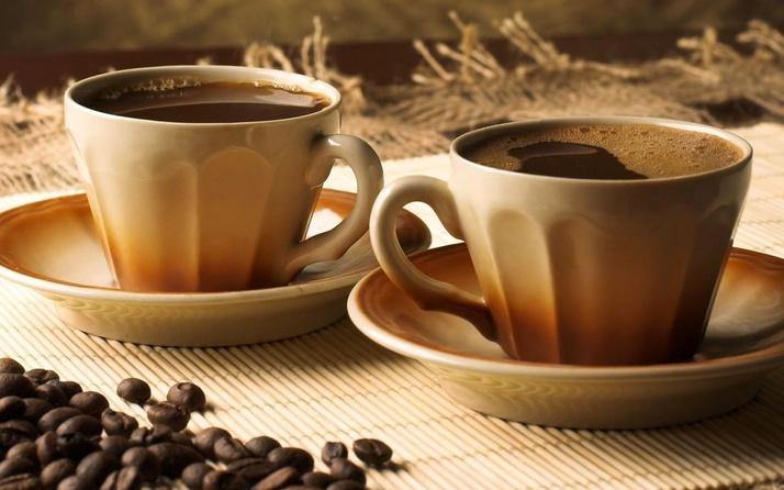 İklim krizi kahve fiyatlarını uçurunca yapay kahve ürettiler