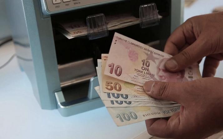 e bordro sorgulama e devlet girişi 2019 Haziran maaş sorgulama