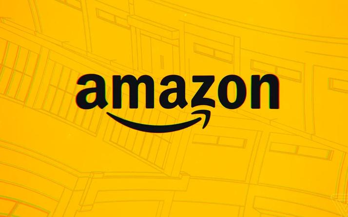 Amazon insan duygularını anlatabilecek cihaz geliştirdi