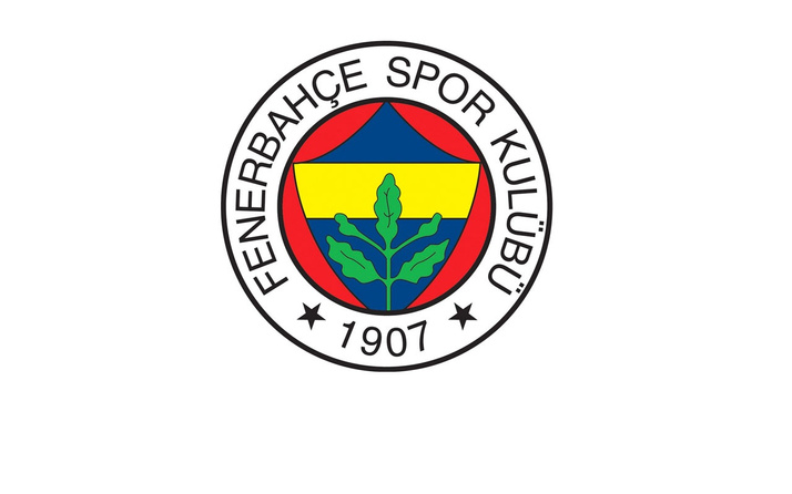 Fenerbahçe'de şoke eden istifa: Katkı sağlayamadığımı gördüm