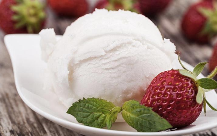 3 top dondurma kaç kalori-Kalori hesaplama cetveli