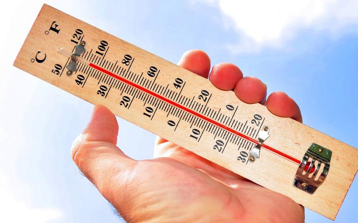 Pastırma sıcakları ne zaman başlar kaç gün sürecek?