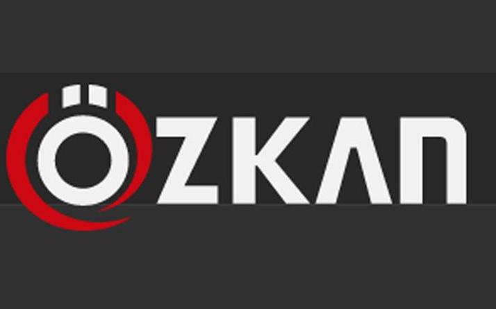 Özkan Kundura'nın kurucusu Muzaffer Özkan vefat etti