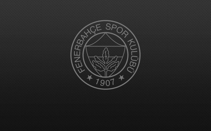 Fenerbahçe'nin listesindeki teknik direktöre Süper Lig'den teklif yağıyor