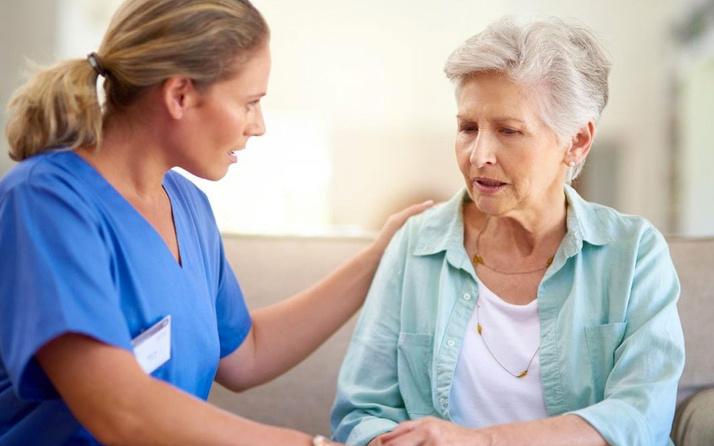 Alzheimer riskini yok etmek için uzak durulması gerekenler