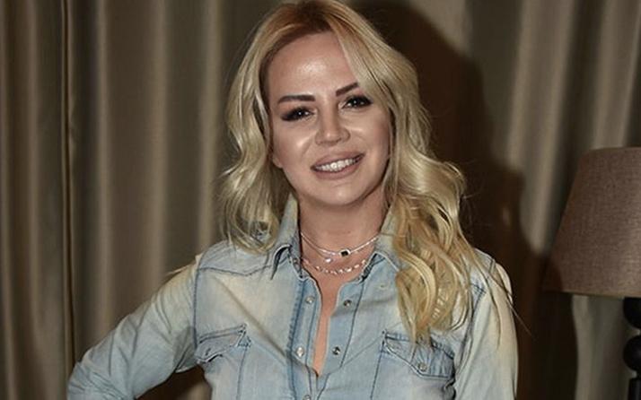 Seda Üren'in eşi kim Ercüment Nefesoğlu ne iş yapıyor yaşı kaç?
