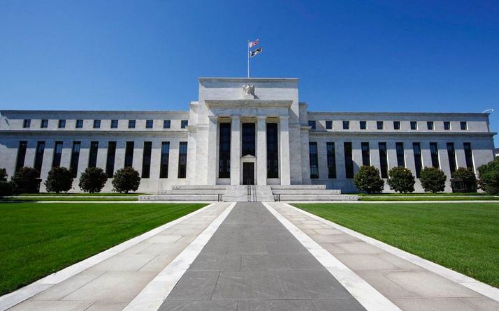 Fed faiz düşürecek mi?