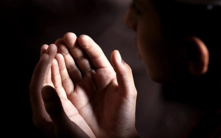 Recep ilk 10 günü kılınacak namaz ve namazın kılınışı