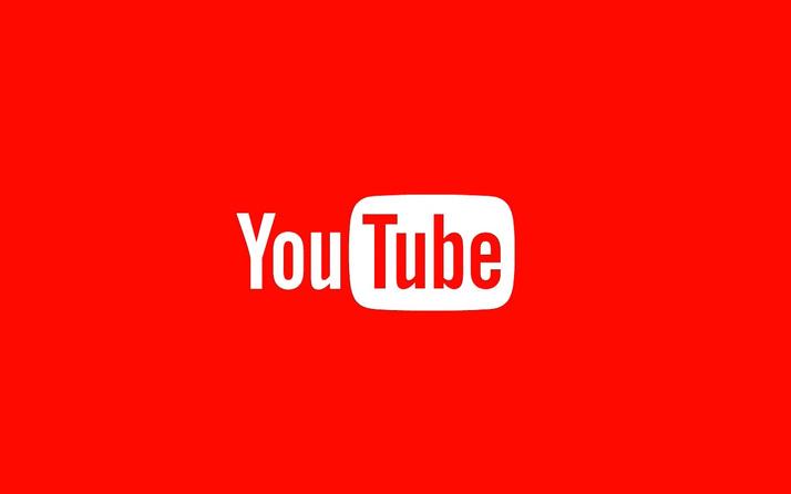 YouTube'da 100 milyona ulaşan ilk kanal belli oldu