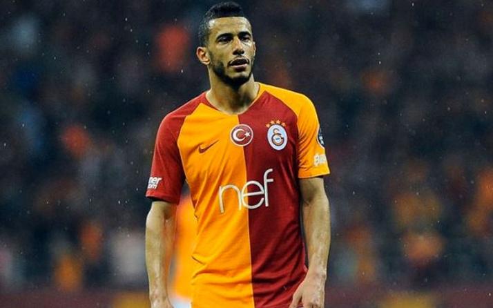 Abdullah Avcı, Belhanda'yı takımında görmek istiyor